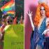 'Hijo, gracias por enseñarme a desaprender': madre regia es viral por deconstruirse y ser aliada LGBT
