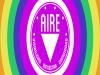 AIRE – Asociación por la Integración, Respeto y Equidad, Tec de Monterrey