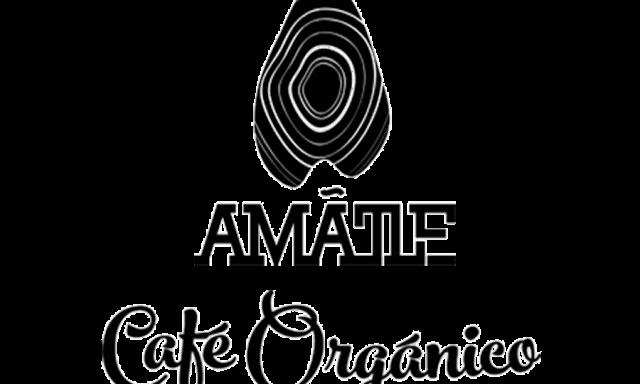 Amatle Café Orgánico & Hostal
