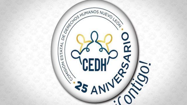 Pide CENDHNL a diputado evitar expresiones discriminatorias