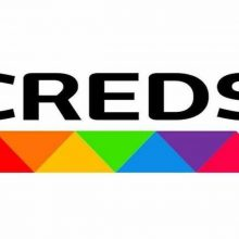 CREDS