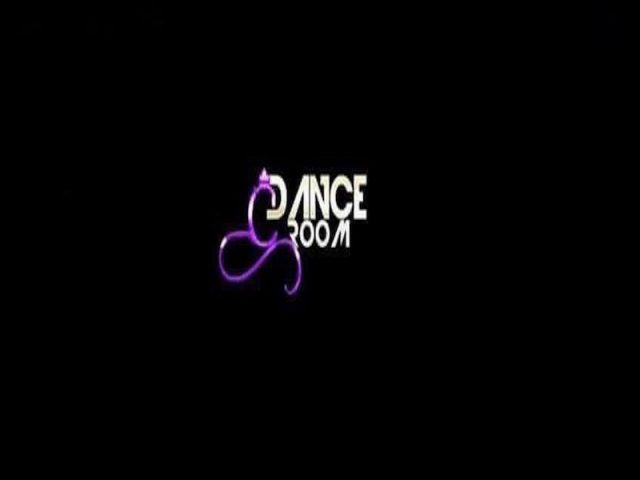 Dance Room Club