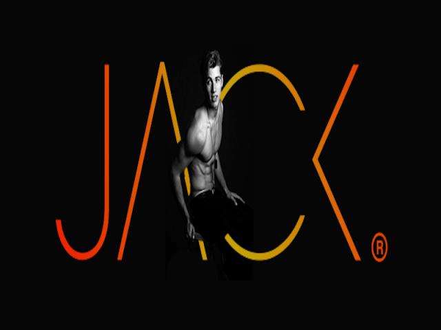 JACK Monterrey