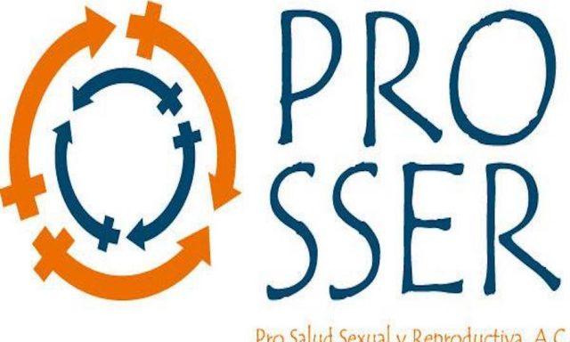 Pro Salud Sexual y Reproductiva, A.C.