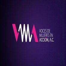 Voces de Mujeres en Acción AC