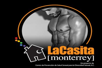 La Casita Monterrey 1