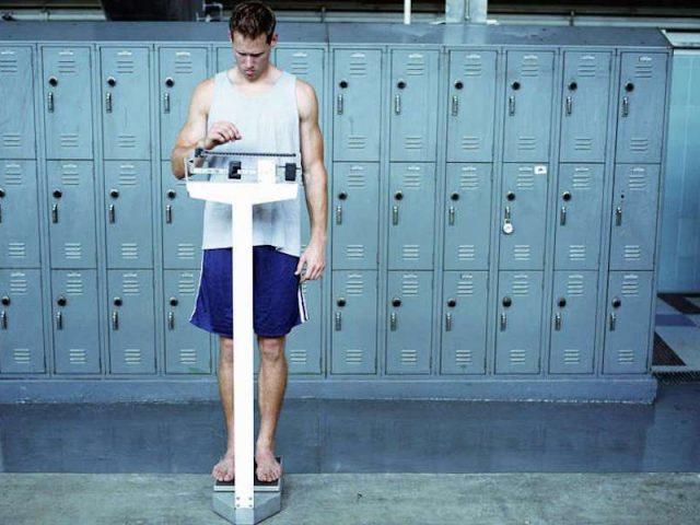 El cuerpo ideal de los hombres gay: la travesía del clóset al gym
