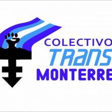 Colectivo Trans Monterrey