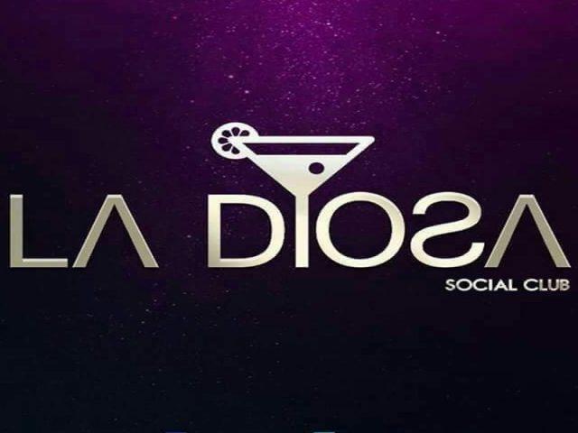 La Diosa Social Club