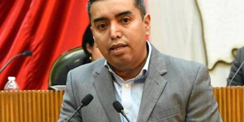 Activistas LGBTTTI de Nuevo León Logran que la CEDH emita recomendación contra el legislador Juan Carlos Leal