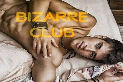 Bizarre Club