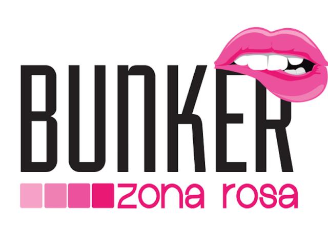 Bunker Zona Rosa