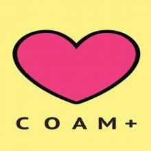 COAM+ Colectivo por el Amor e Inclusión