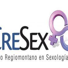 CreSex A.C.