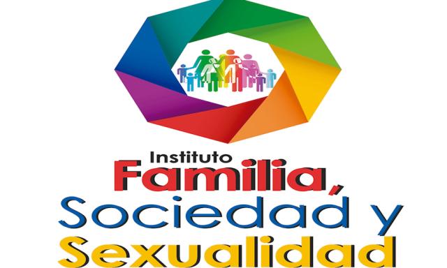 Familia Sociedad y Sexualidad A.C.