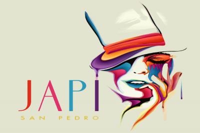 JAPI San Pedro