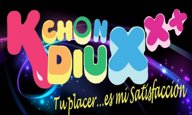 Kachondiux Monterrey Sex Shop