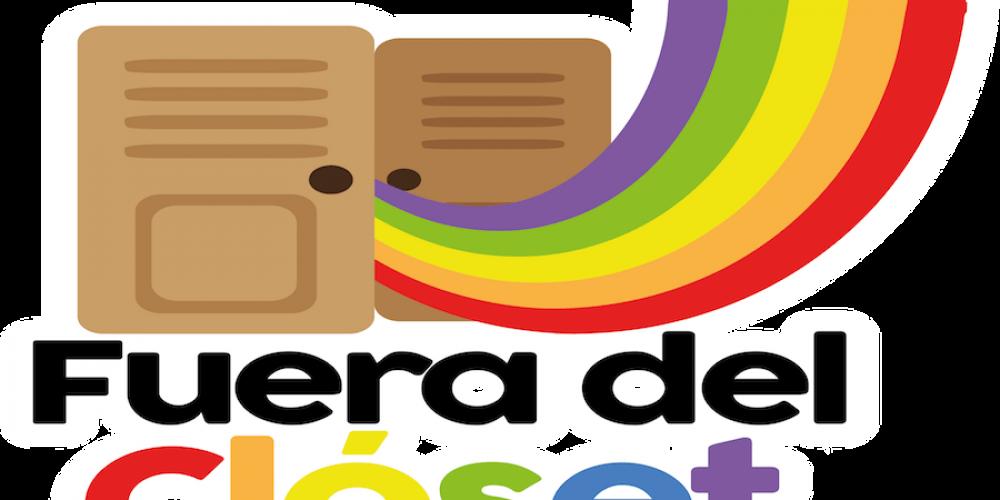 """Gay Monterrey en colaboración con """"Fuera del Clóset"""""""