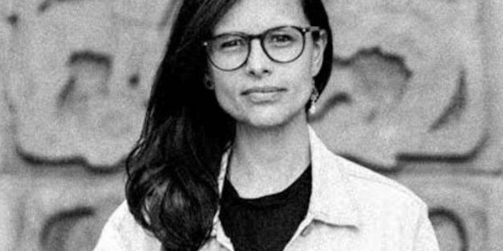 Perfilan a Lucía Riojas como secretaria del Ayuntamiento de Monterrey