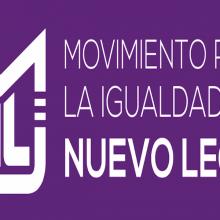 Movimiento por la Igualdad en Nuevo León