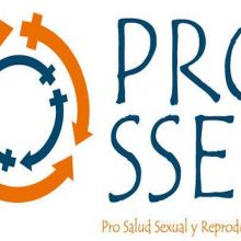 Pro Salud Sexual y Reproductiva, A.C.