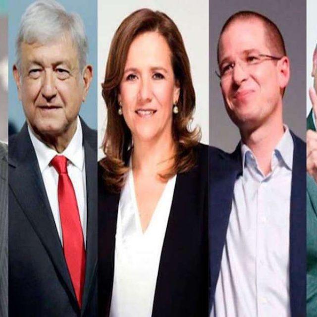 ¿Por qué el Voto LGBT es tan Importante en las Próximas Elecciones en México?